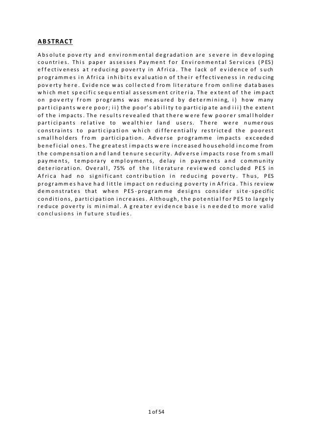 essay of history of computer nursing