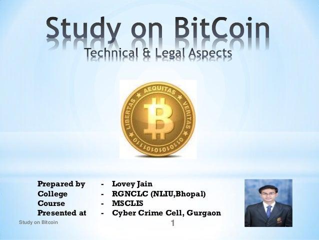 litecoin bitcoin cash comparison