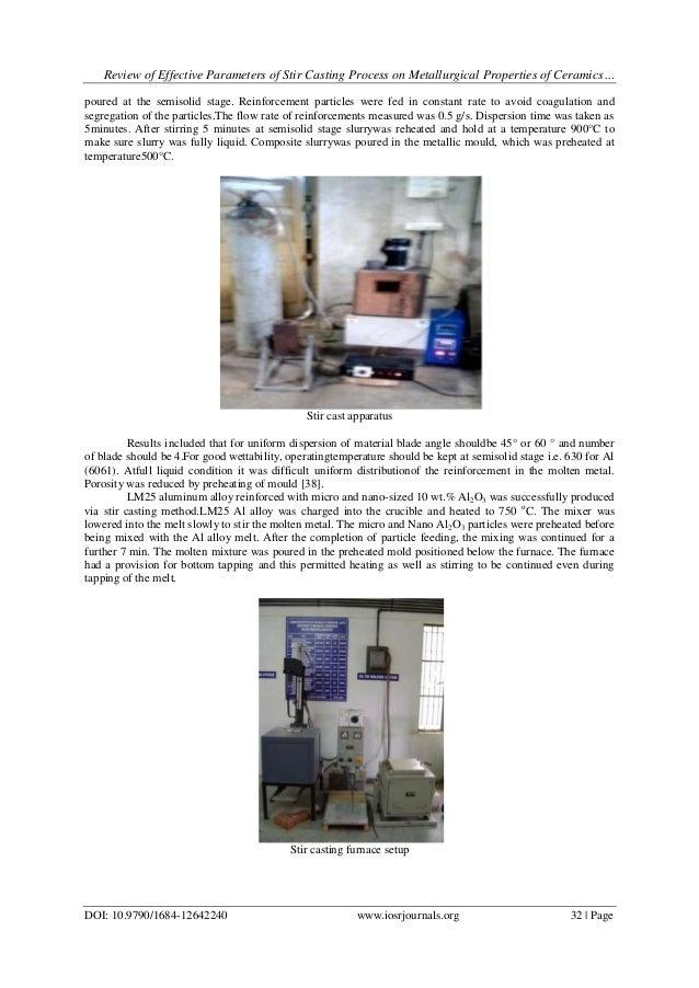 download optical metrology for fluids,