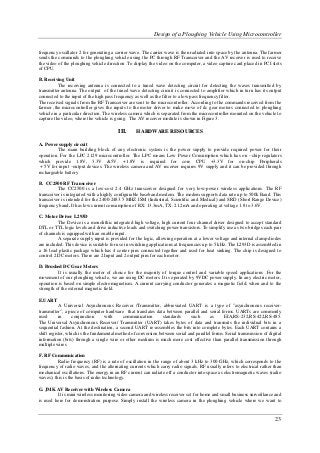 Cover letter examples for currently employed image 7