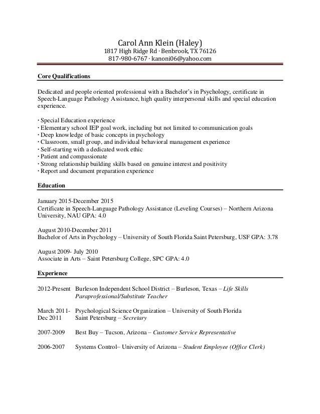 resume, letter, certificate