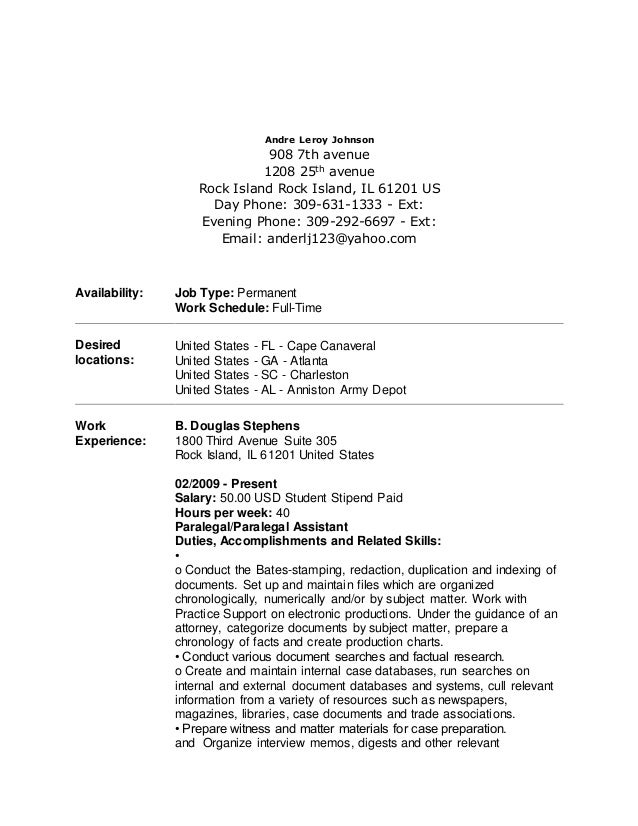 Breakupus Remarkable Flight Attendant Resume Template Cover Letter Examples  For Applying For A Job Experienced Corporate  Corporate Paralegal Resume