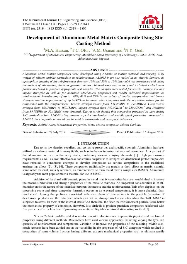 The development of criminology essay