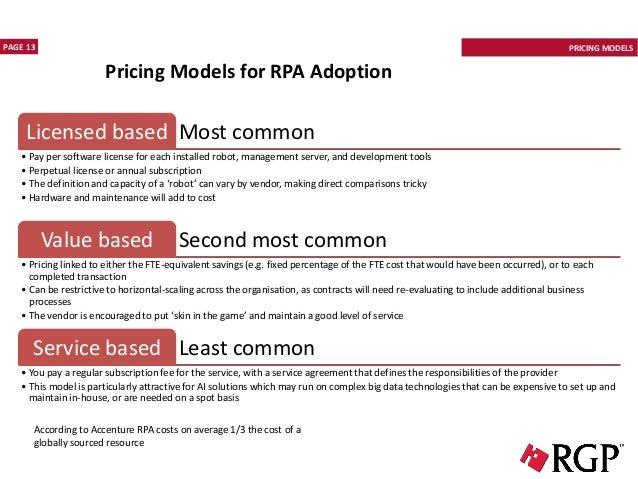 Rpa In Finance V2