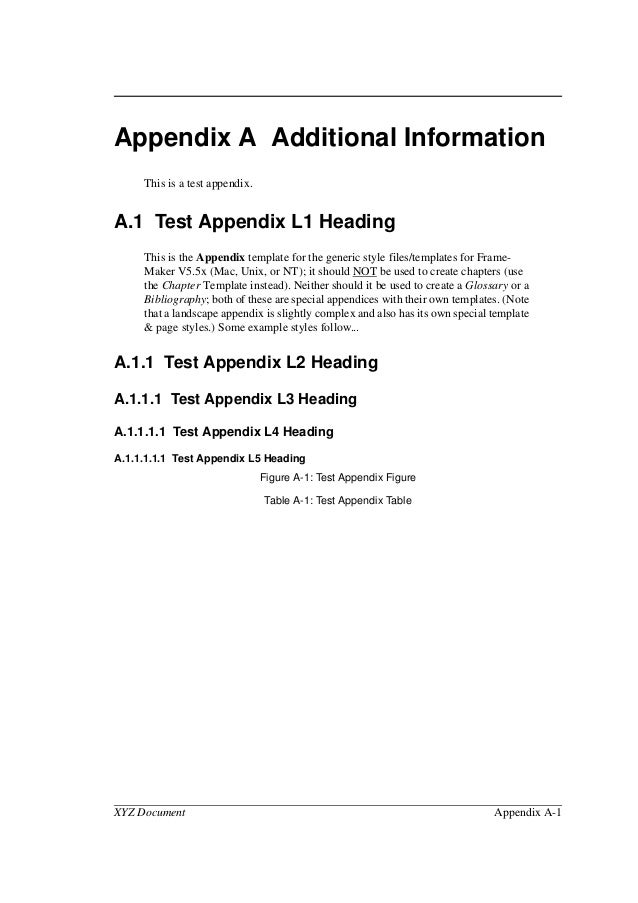 apa style sba formatting By chelsea lee apa style has special formatting rules for the titles of the sources you use in your paper, such as the titles of books, articles, book chapters, reports, and webpages.