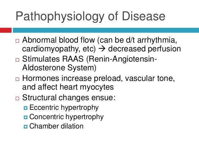 Cardiology Basics