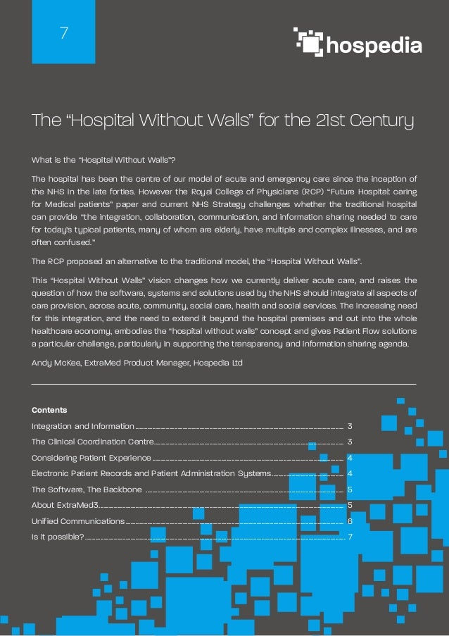 Detroit Receiving Hospital Emergency Medicine Residency