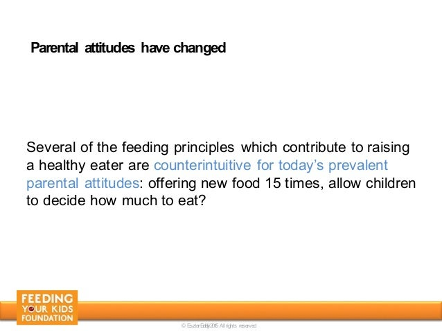 how attitudes to eating have changed How to change your attitude when you can't change your situation log in my account saved articles practices  learn how to eat right for your brain.