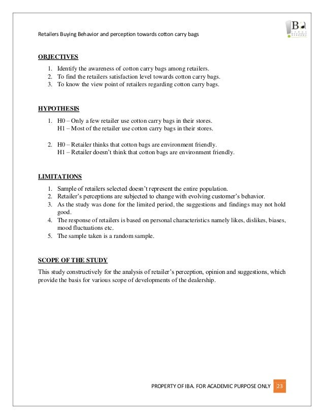 essay vocabulary words year 5