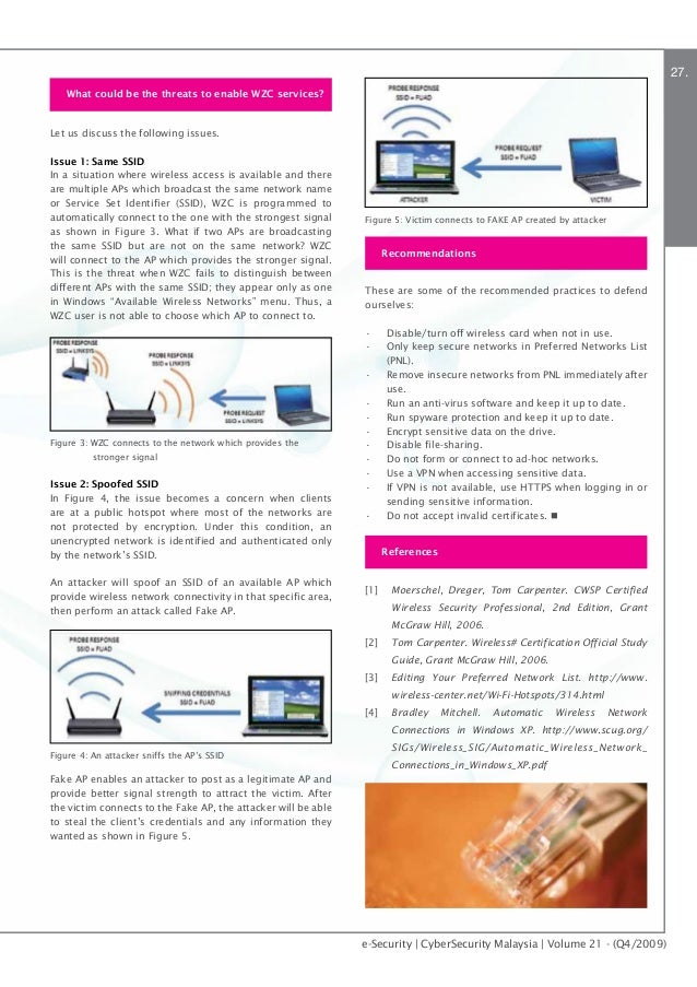 pdf The Framework