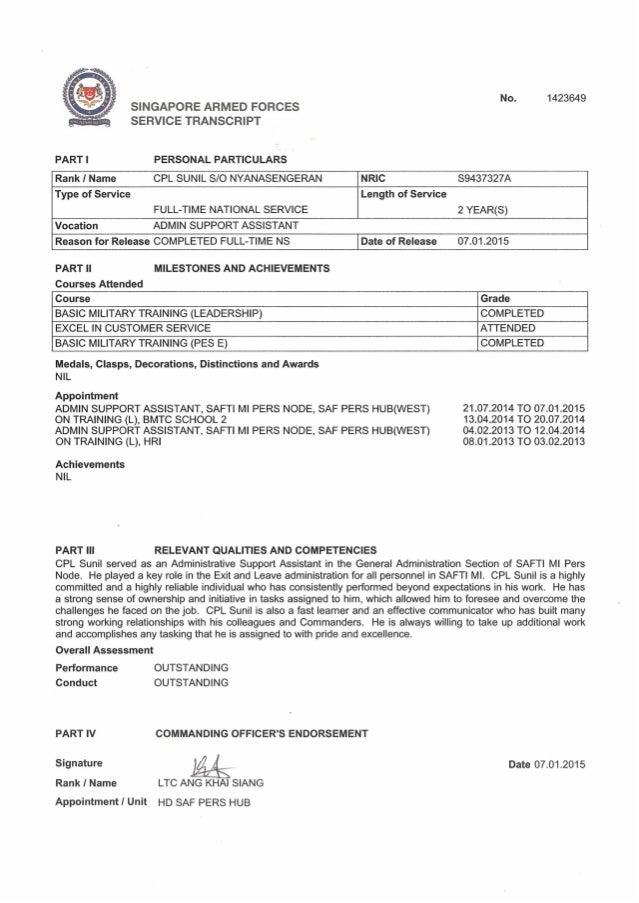 20 Memorandum For Record Template Army | 8 Sample Legal Memo Card .