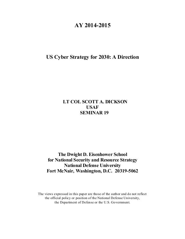 86 non profit corporation bylaws template form a nonprofit bylaws template corporate documentfree ay 2014 2015 us cyber strategy for 2030 a direction lt col scott maxwellsz