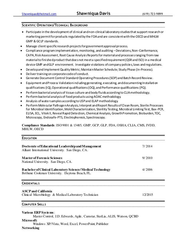 Chemical Laboratory Technician Resume Samples   Clasifiedad  Com Wwwisabellelancrayus Prepossessing Sample Resume Resume And Sample Resume  Cover Letter On Pinterest With Handsome Actor Resume