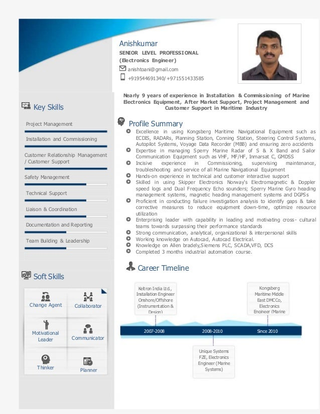 Best Civil Engineer Resume Examples You visit to the proper News for making  an appropriate design of every kind resume  This week we will help you who  want     MyPerfectCV co uk