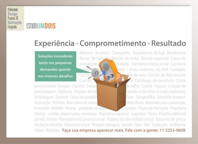 apresentação_estudium_dois_ n