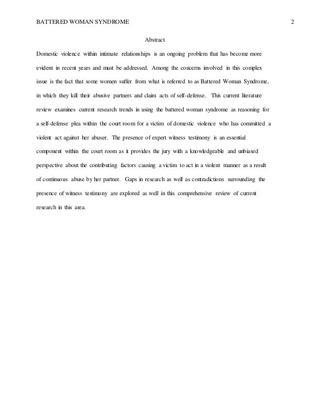 Writing A Narrative Essay Examples Self Esteem Essay Games For Groups Sample Mba Admission Essays also Topic For Problem Solution Essay Raju Srivastav Film Names In Essays Essay About Trust