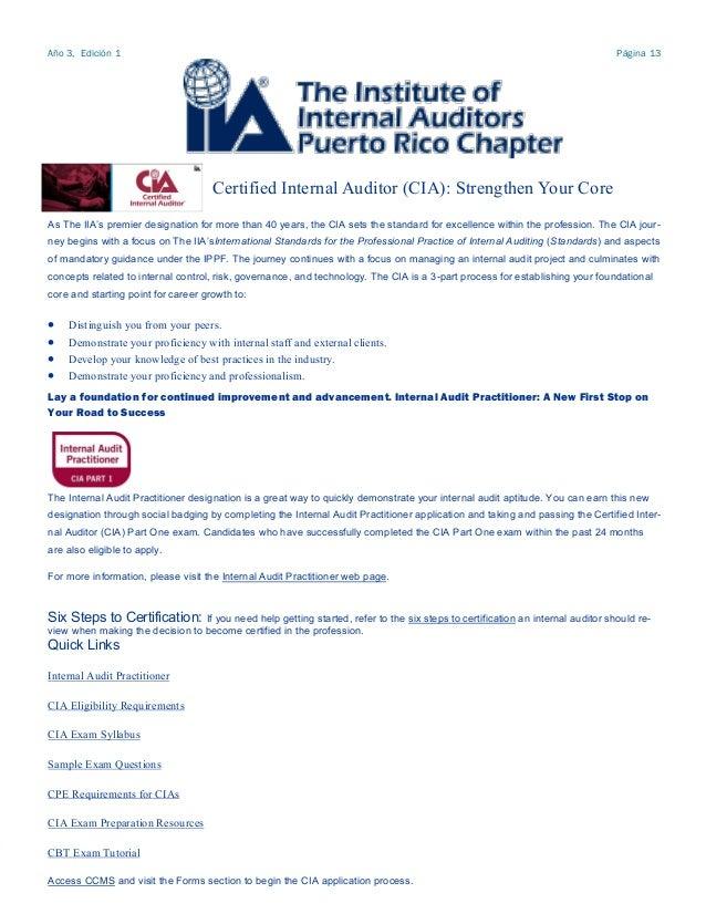 IIAPR-Chapter- Newsletter junio 2016 - agosto 2016 R1