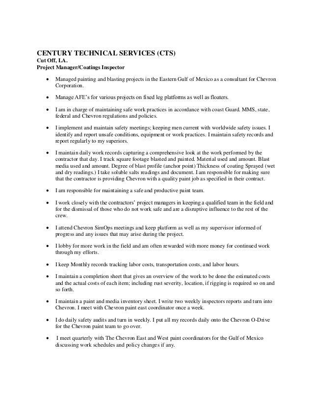 pharma blaster resume