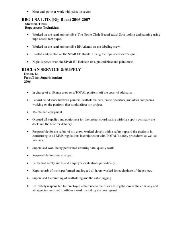 Buy Research Papers, Term Papers & Essays Online resume blast ...