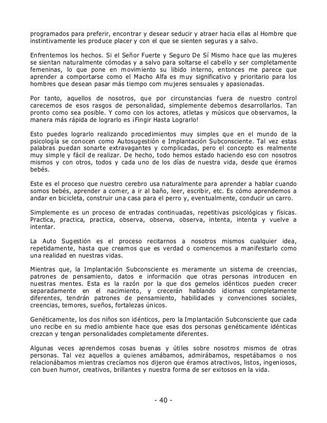 Manual Del Buen Seductor Pdf Editor - optionsokol