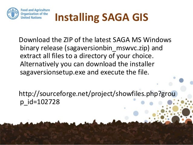 4  Digital Soil Mapping: Software and Tools