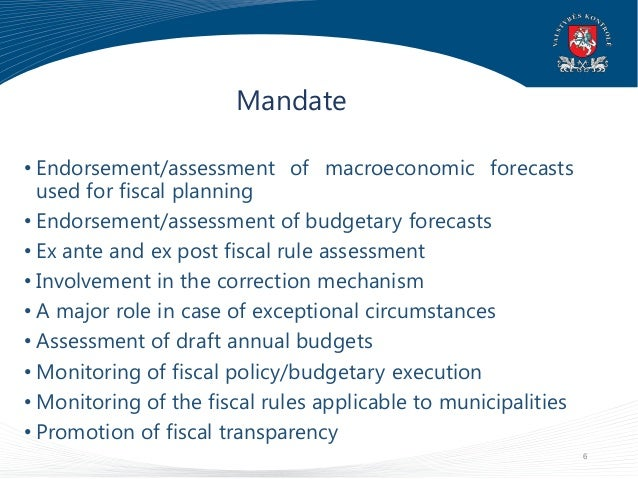 debate on auditor independence Isb's conceptual framework for auditor independence  the isb issued a report titled a conceptual framework for auditor independence  to focus debate on,.