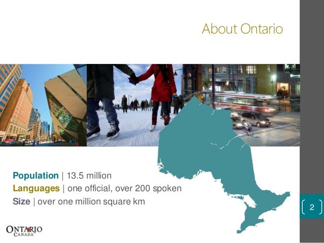 Performance management case study the government of canada