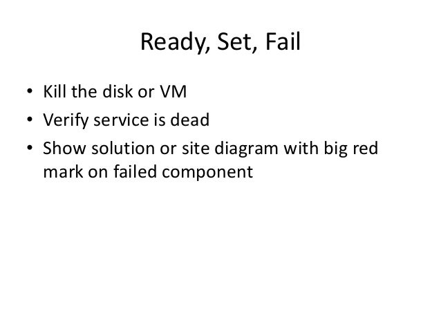 Sample solution blueprint netbackup malvernweather Choice Image