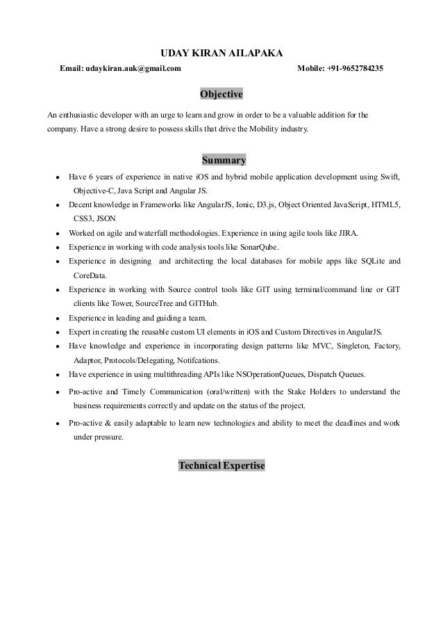 general resume objective sle 9 28 images