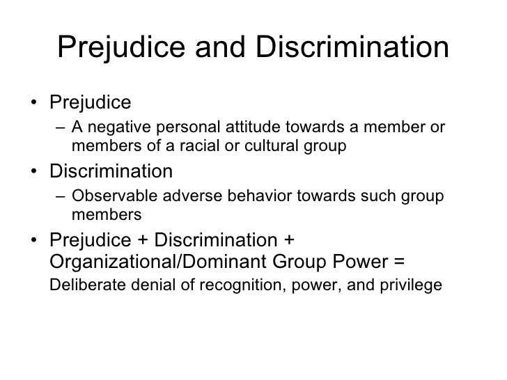 mix racial and cultural groups are - the principle that a person of mixed descent is - futile to distinguish discrete racial groups based on race and ethnicity have always been cultural.