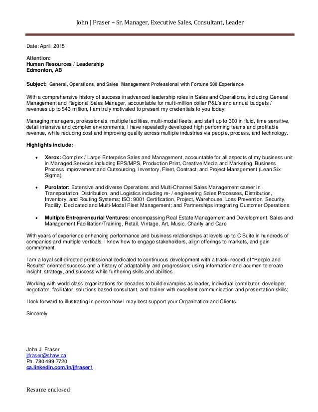 fleet manager cover letter - Mokka.commongroundsapex.co