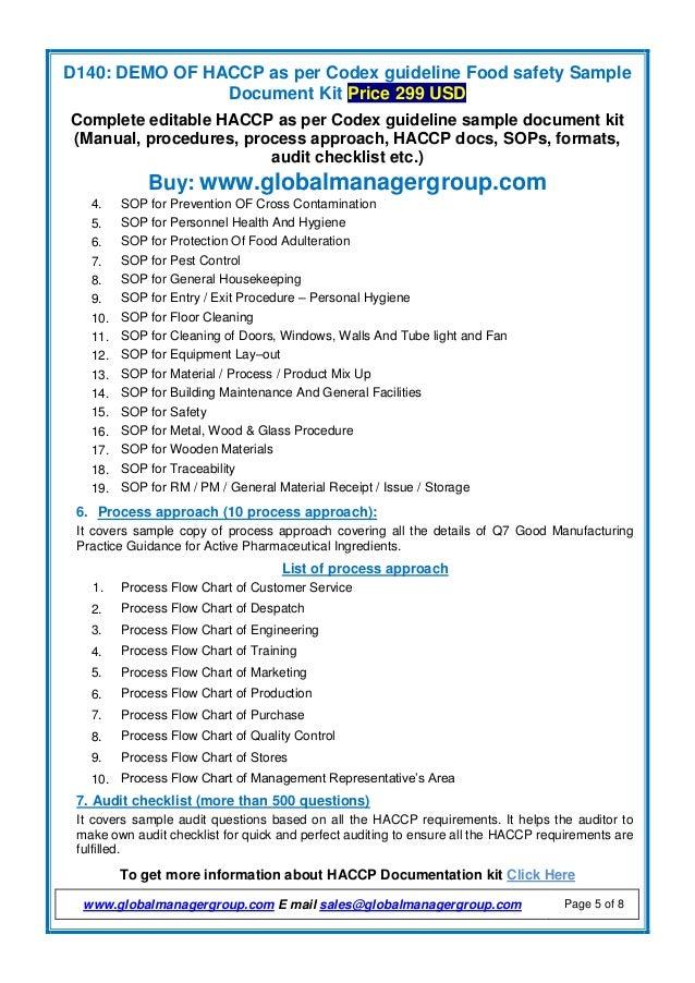 Services Forms  Form Templates  JotForm