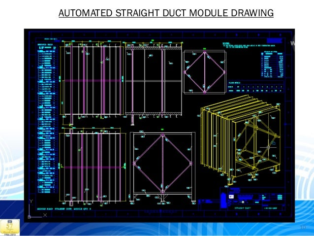 Tekla Structure 14 manual