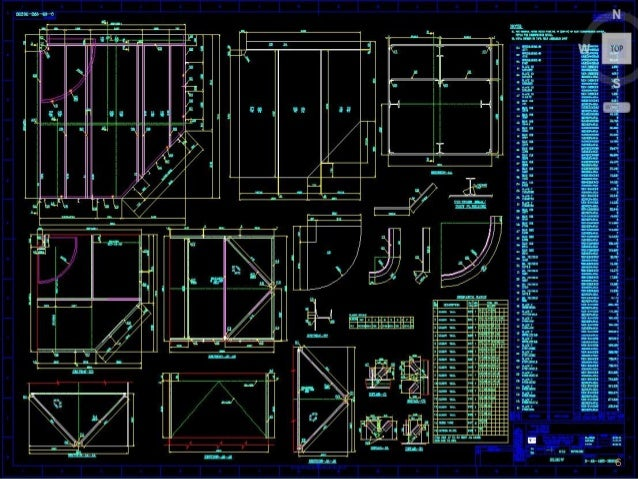 Tekla structures User Guide Manuale