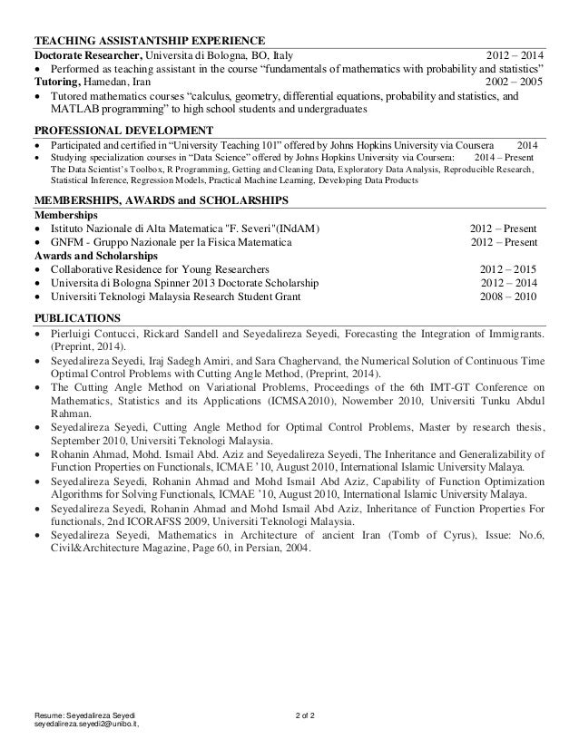 unique coursera resume mold best student resume examples and
