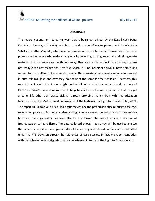 essays for mba program video