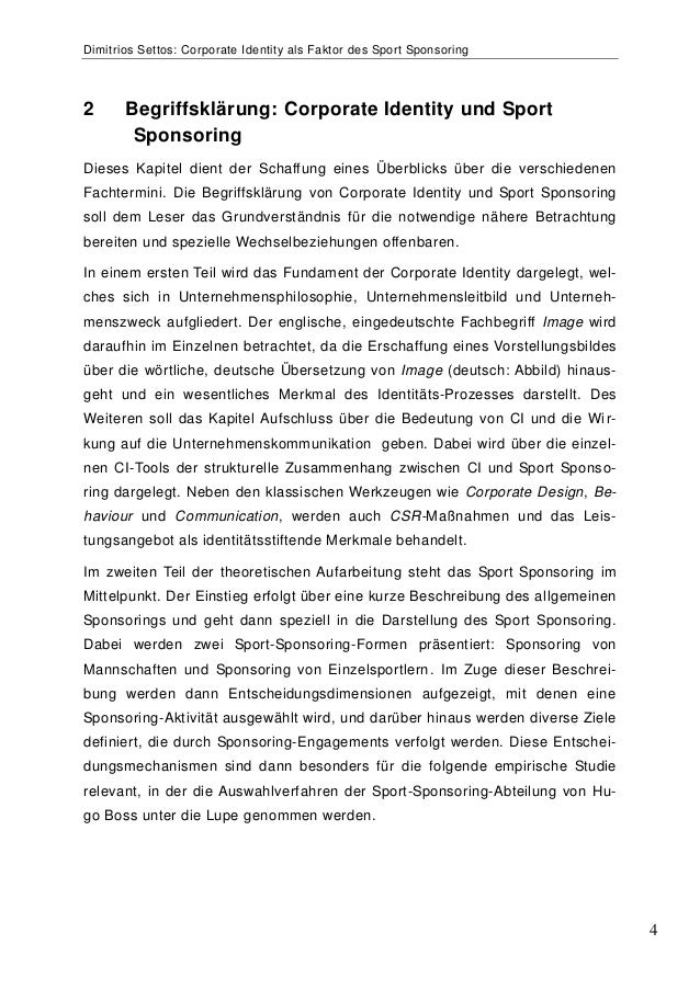 german dissertations Ndltd provides information and a search engine for electronic theses and dissertations (etds), whether they are open access or not proquest theses and dissertations (pqdt), a database of dissertations and theses, whether they were published electronically or in print, and mostly available for purchase.