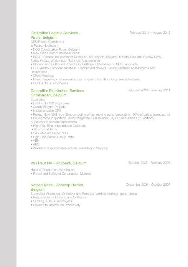 Resume EVM 2015 v2 1