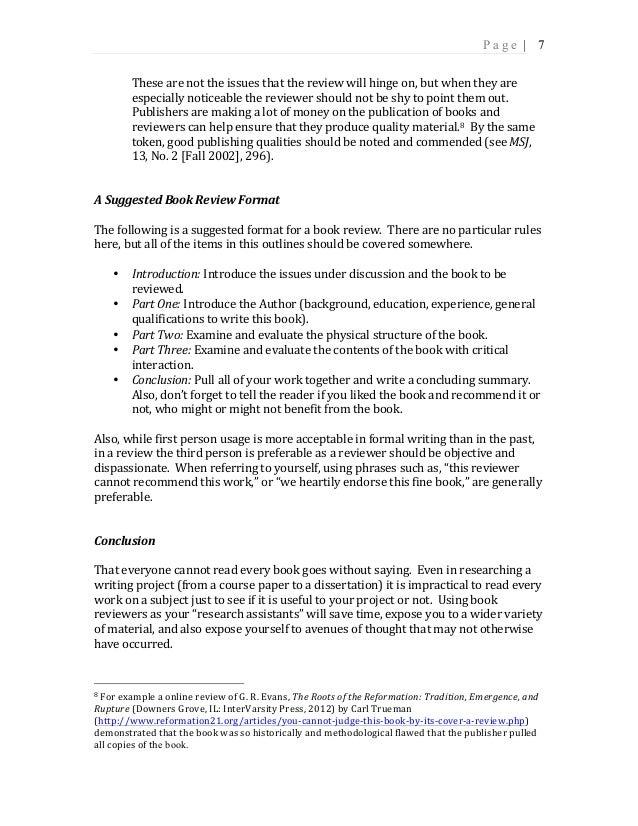 College algebra help online picture 3