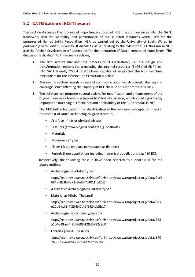 writing essay custom exercises worksheets