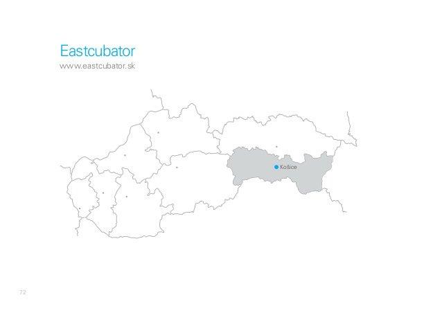 KPMG_Startup_Survey_2014