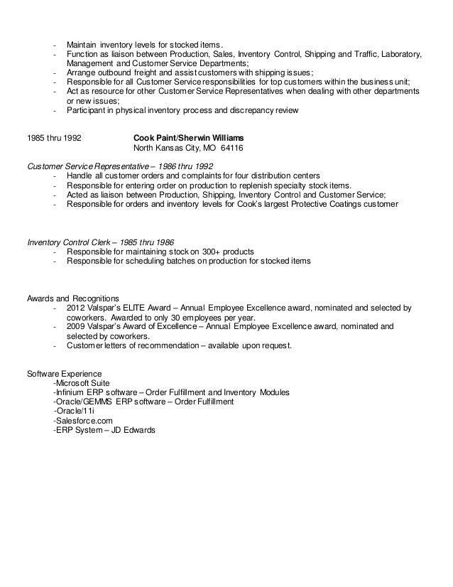 debra callahan resume