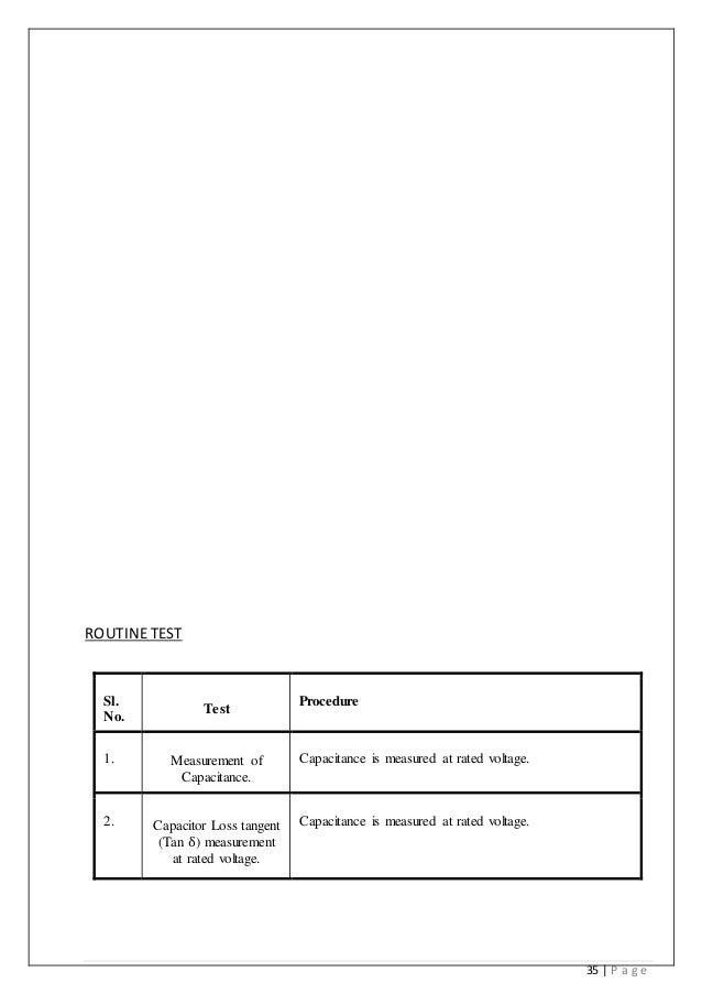bhel report 1, --, yes, cf20181113-17/08/2018, b h e l ladies club-hardwar ( uttaranchal), 21000000, 26/03/2019 35, 201810771, electrical item,  limited.
