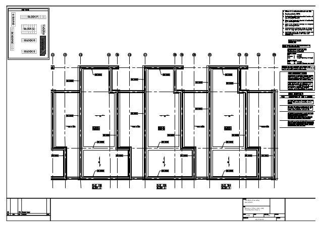 Ac e foundation ground beam layouts lrcam - Lay outs grond helling ...