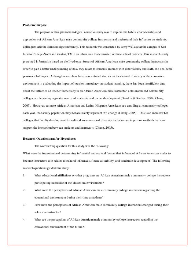 doctoral dissertations community college The academic and social adjustment of the academic and social adjustment of first-generation college modifications to the text of the doctoral dissertation.
