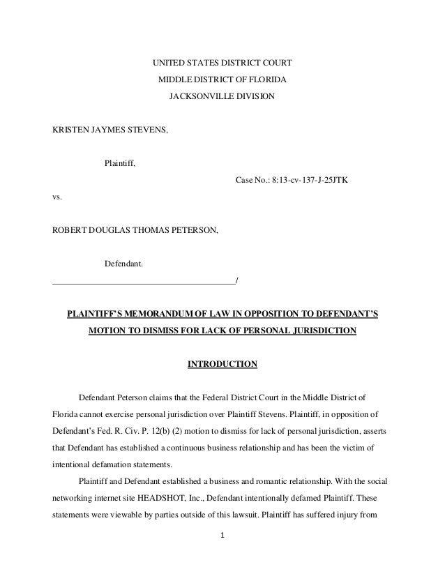 Motion to dismiss divorce illinois dating 7