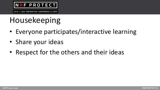 NRFProtect15_ppt_ws_VIP (1) Slide 2