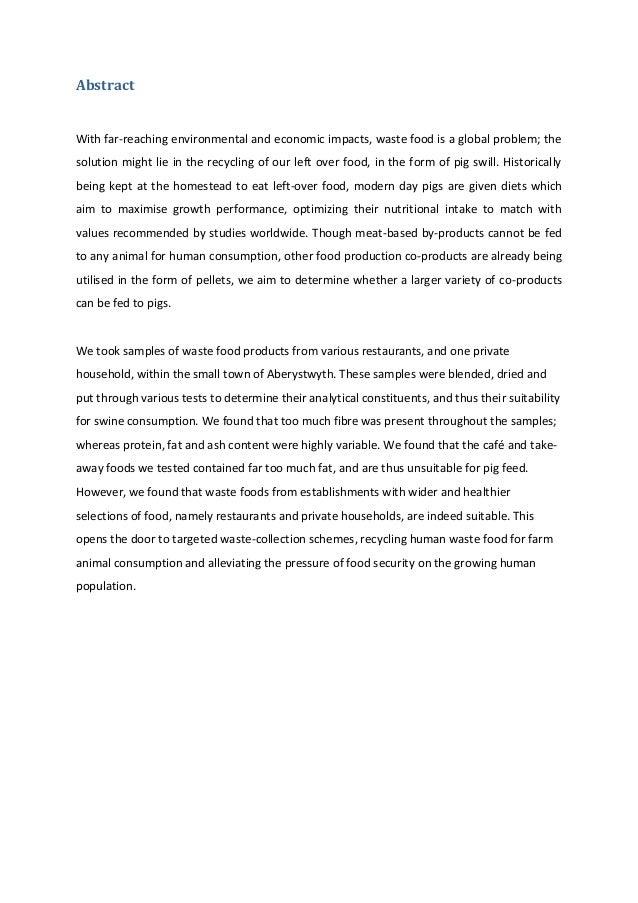 holiday essay in spanish trip kodaikanal