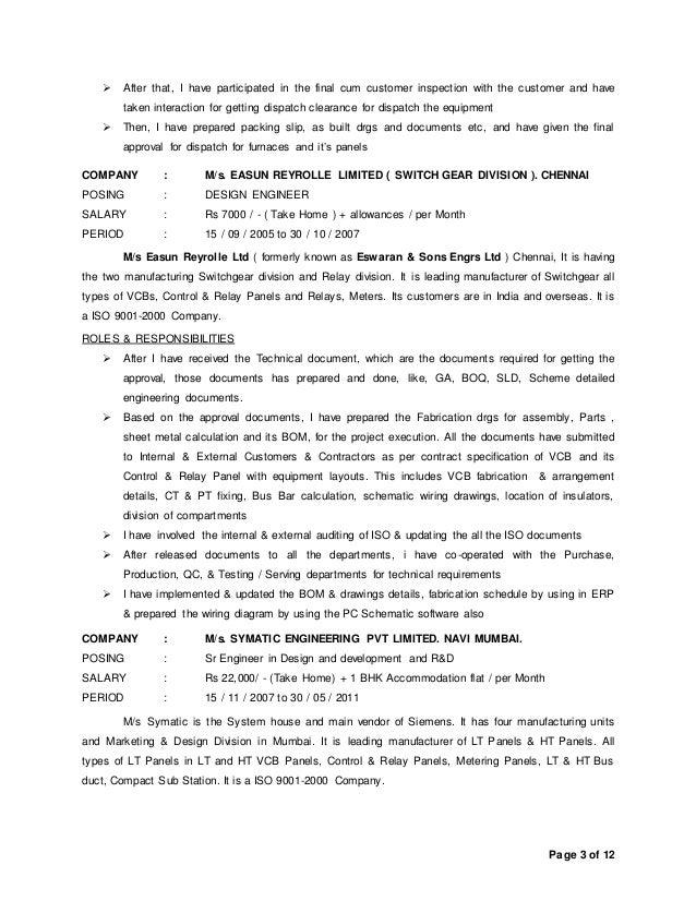 muthu updated 3 638?cb=1441955323 muthu updated vcb panel wiring diagram at honlapkeszites.co