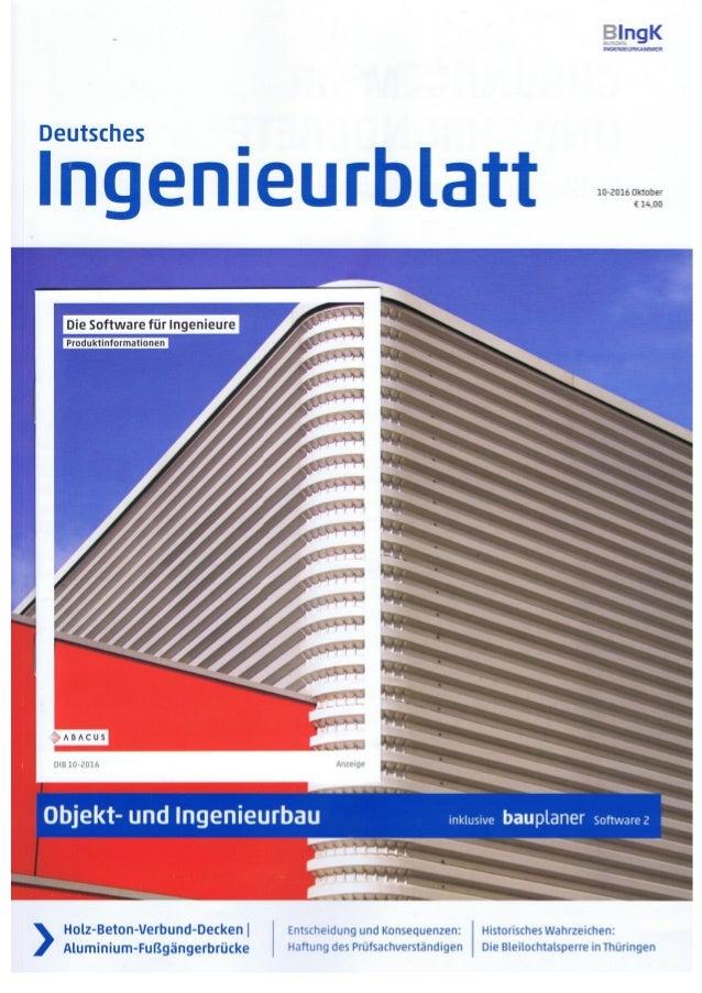 Artikel_Doha_Deutsches Ingenieurblatt_17.10.2016
